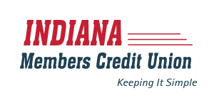Indiana Members Credit Union