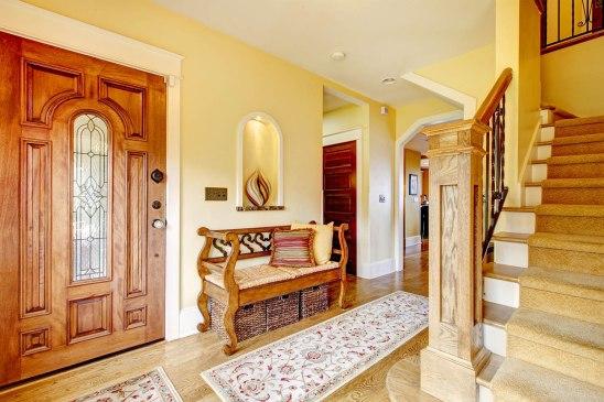 shutterstock_174203570 smaller_home