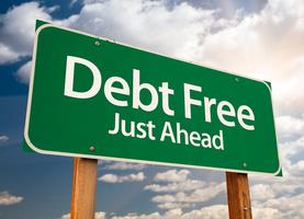 debt-free-just-ahead.jpeg2_