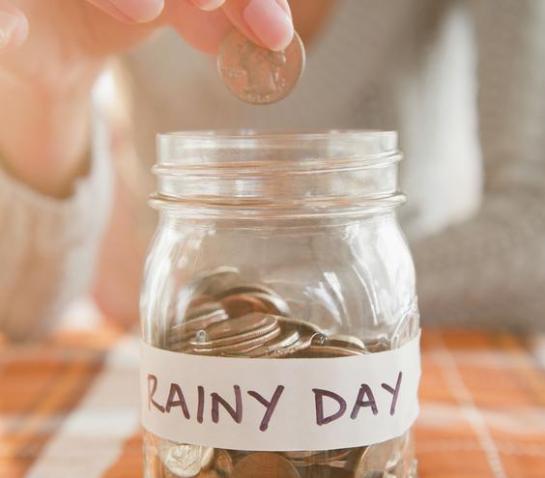 rainyday-jar_gal