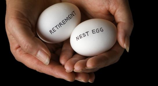 retirement-nest-egg
