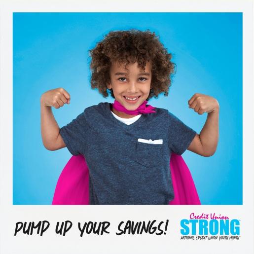 FB_Pump up your savings