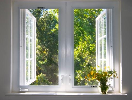 8 energy savings tips article