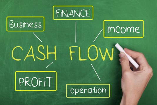 cash-flow-image-for-business-article